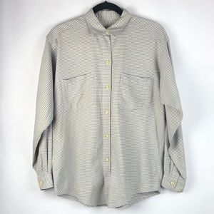Women's Patagonia Organic Cotton Button Down